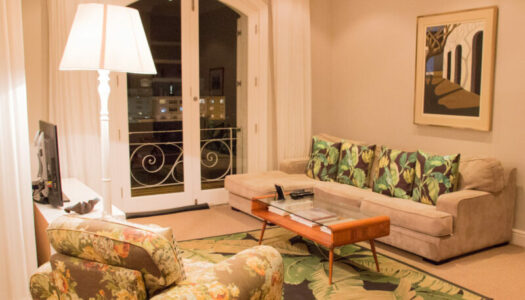 SOUTH AFRICA – CAPE TOWN – HOTEL – 15% DISCOUNT AT BLACKHEATH LODGE