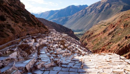 PERU – QUAD BIKE TOUR (MARAS & MORAY) – 15% DISCOUNT WITH MADRE TIERRA TRAVEL