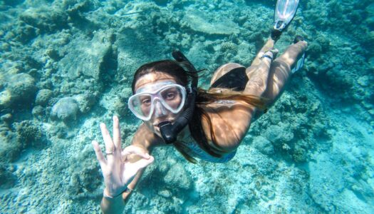 MALDIVES – RASDHOO ISLAND – SNORKELING TRIP – 10% DISCOUNT WITH SHALLOW LAGOON