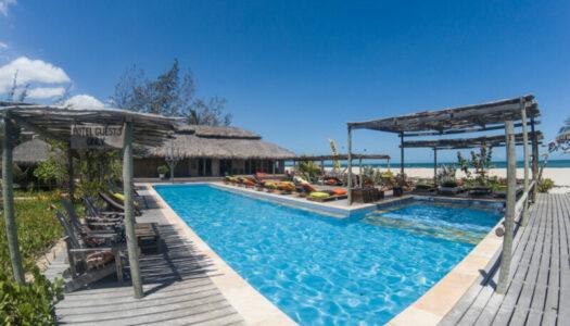 CEARÁ – PREÁ BEACH – HOTEL – 10% DISCOUNT WITH VILA BELA VISTA PREÁ