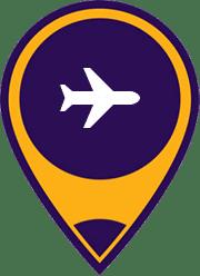 Passagem Aérea