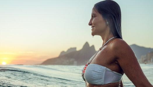 RIO DE JANEIRO – BEACH PHOTO SHOOT – 10% DISCOUNT WITH @BEZERRA