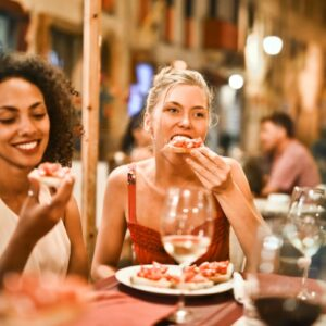 Tour gastronômico Rio de Janeiro desconto