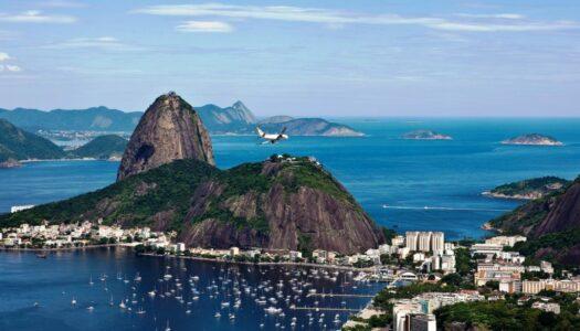 RIO DE JANEIRO – A DAY IN RIO TOUR – R$75 OFF WITH RIO4FUN