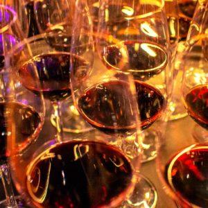 Degustacao de vinhos Santiago Chile