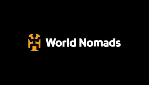 TRAVEL INSURANCE – WORLD NOMADS COUPON CODE FOR UP TO 10% OFF
