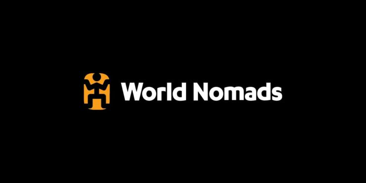 World Nomads Coupon Code for 5% Discount