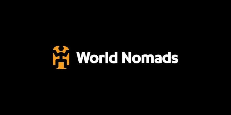 World Nomads Cupom de Desconto