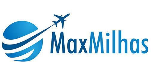 MAXMILHAS – GANHE R$20 DE DESCONTO NA PRIMEIRA COMPRA
