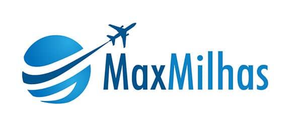 Desconto MaxMilhas
