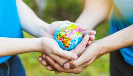 8 dicas de como praticar o turismo consciente