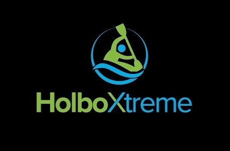 MEXICO – HOLBOX – TOURS -15% DISCOUNT WITH HOLBOXTREME