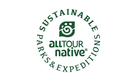 MEXICO – TOURS TO THE MAYAN RUINS & PARKS – 10% DISCOUNT WITH ALLTOURNATIVE