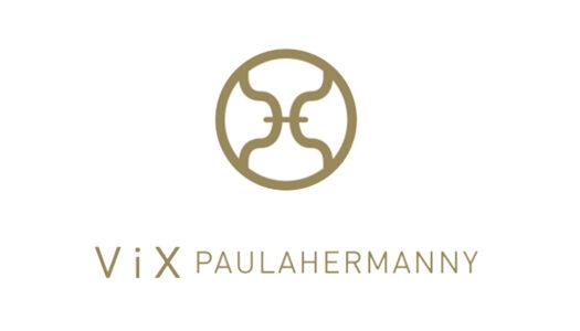 SWIMWEAR – 20% OFF WITH VIX PAULA HERMANNY