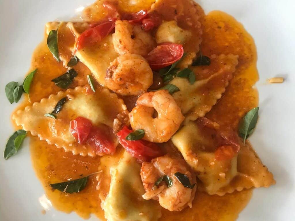 Sel Et Sucre Gastronomia em Curitiba